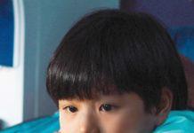 Combatting your child's negativity